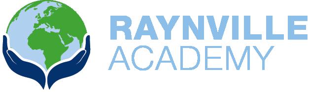 Raynville Academy Logo